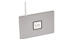 T-Com Speedport W 700V DSL Wireless LAN Router